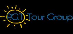 P.G.T. Tour Group