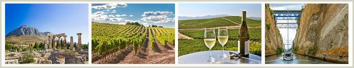Wine Tasting And History